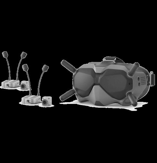 Fpv24 Com Ihr Fachhandler Fur Fpv Racing Drohnen Mit Kamera