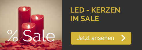 Sale bei Luminara