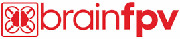 BrainFPV LLC