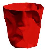 Essey Papierkorb Bin Bin 33cm rot