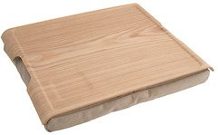 Bosign Laptray Holz Weide Natur