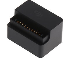 DJI Mavic Pro Power Bank Adapter PART2