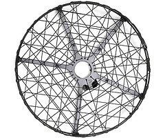 DJI Mavic Pro  Propeller Cage PART31
