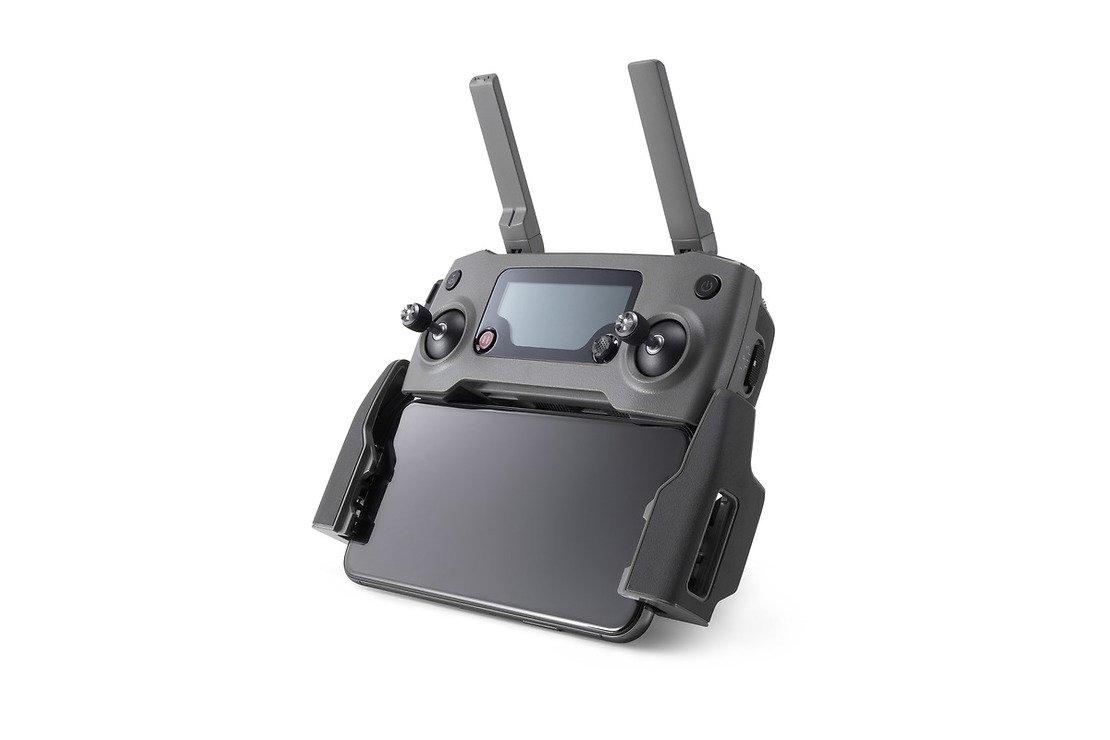 Quadcopter Mavic 2 Pro mit DJI Goggles VR-Brille - Pic 6