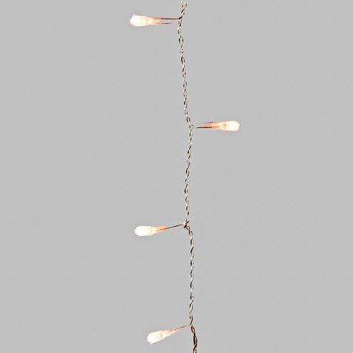 kaemingk lichterkette micro innen 120 led warmwei 6m kaufen. Black Bedroom Furniture Sets. Home Design Ideas
