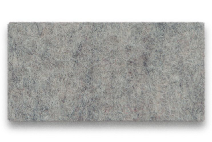 hey sign sitzauflage jacobsen serie 7 filz antirutsch hellmeliert kaufen. Black Bedroom Furniture Sets. Home Design Ideas