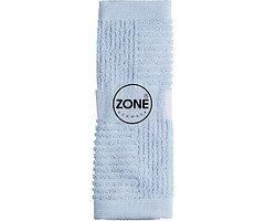 Zone Handtuch Waschlappen CONFETTI 30 x 30cm lavendel