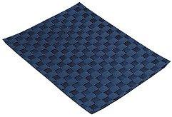 Galzone Tischset blau 30 x 40cm