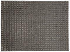Zone Tischset Confetti schwarz/gold 30 x 40cm