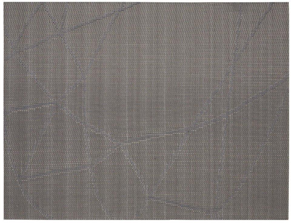Zone Tischset Confetti silber gemustert 30 x 40cm - Pic 1