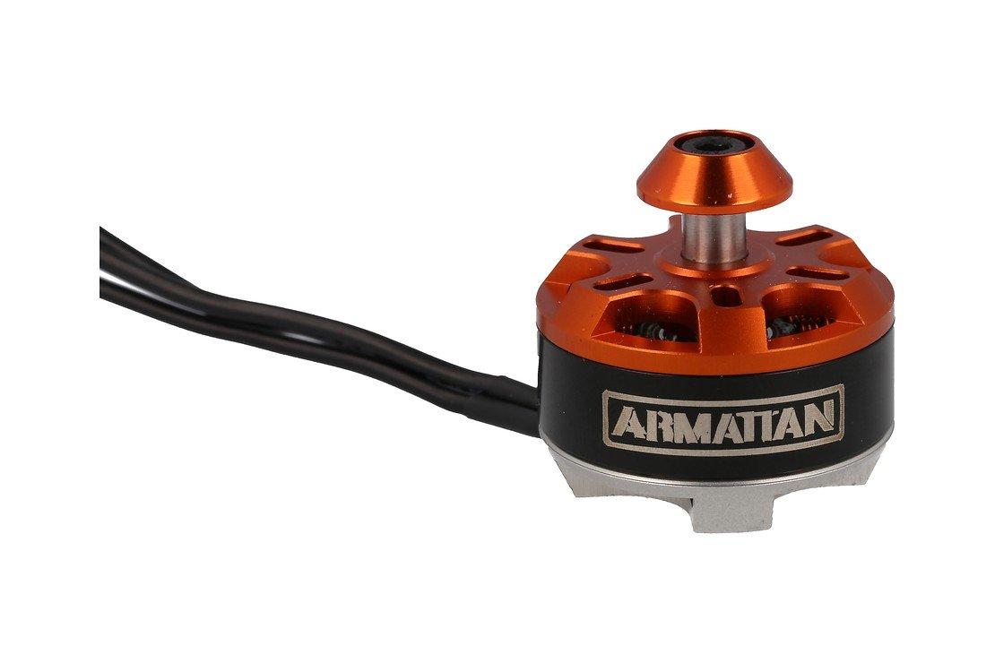 Armattan OOmph Motor 2206 2300KV CW - Pic 2
