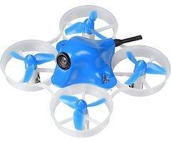 BETAFPV 65S OSD Tiny Whoop Drohne Brushless DSMX Spektrum