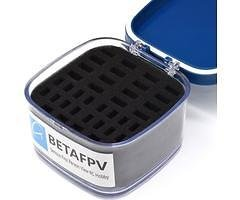 BETAFPV Akku LiPo Batterie Aufbewahrungsbox LiPo Case
