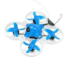 BETAFPV 75X OSD Tiny Whoop Drohne Brushless XT30 TBS Crossfire