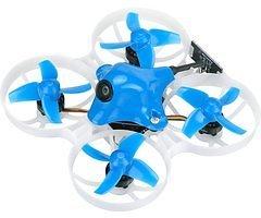 BETAFPV 75X OSD Tiny Whoop Drohne Brushless XT30 DSMX Spektrum