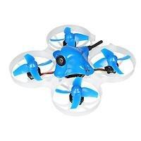 BETAFPV Beta75X Tiny Whoop Drohne Quadcopter XT30 Frsky EU