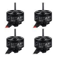 BETAFPV Brushless FPV Motor 0802 17500KV 4 Stück