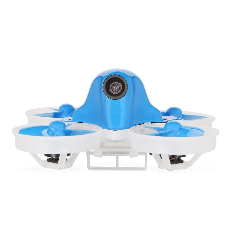 BETAFPV 65 Pro 2 OSD Whoop Brushless Drohne Quadcopter FrSky - Pic 3