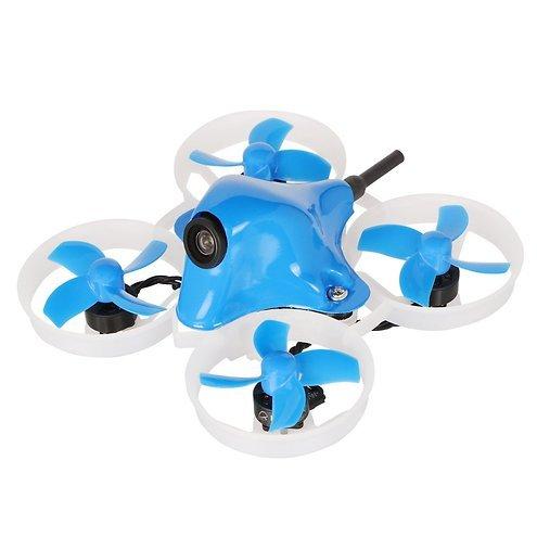 BETAFPV 65 Pro 2 OSD Whoop Brushless Drohne Quadcopter FrSky