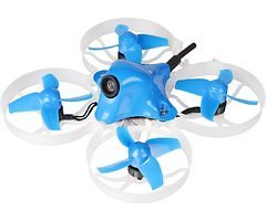 BETAFPV 75 Pro 2 OSD Whoop Brushless Drohne Quadcopter FrSky