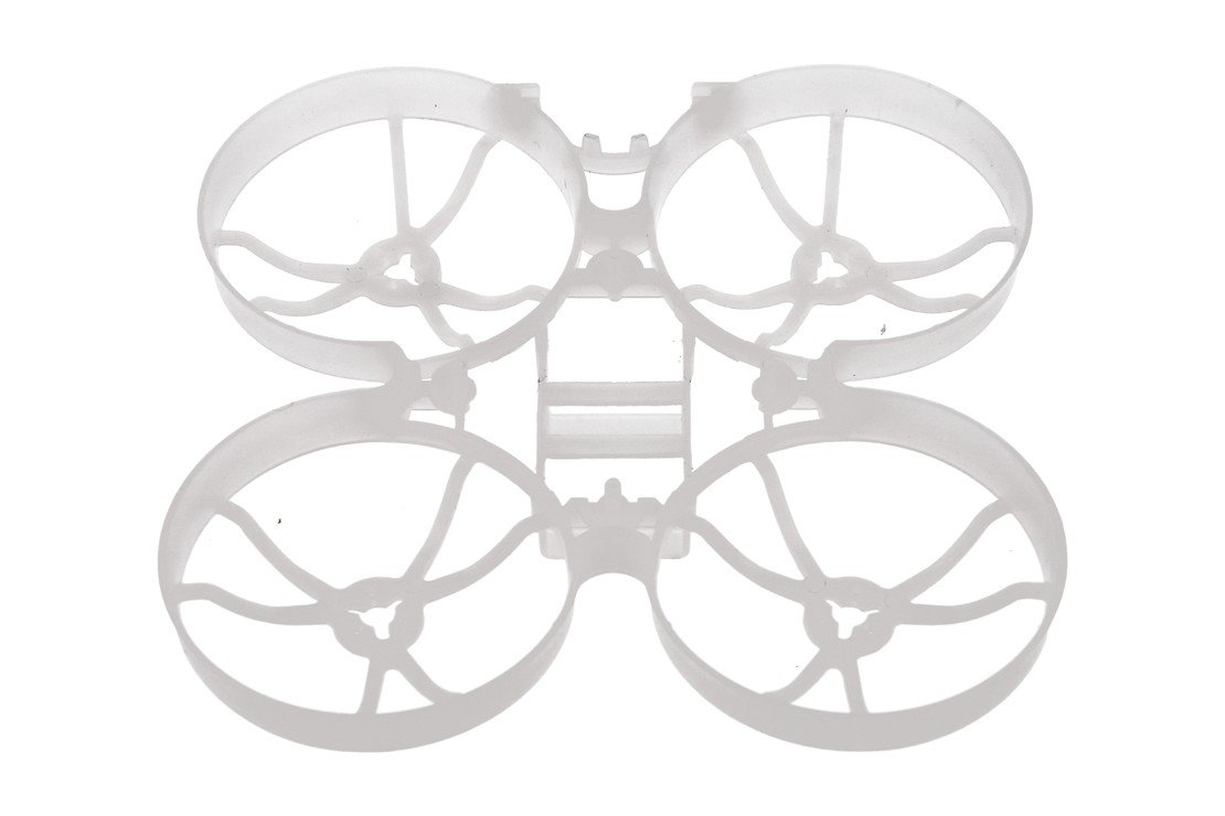 BETAFPV Beta75 pro 2 2S Whoop Frame - Pic 1
