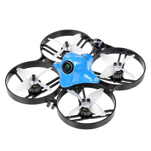 BETAFPV 85X Tiny Whoop Brushless XT30 TBS Crossfire 3-4S