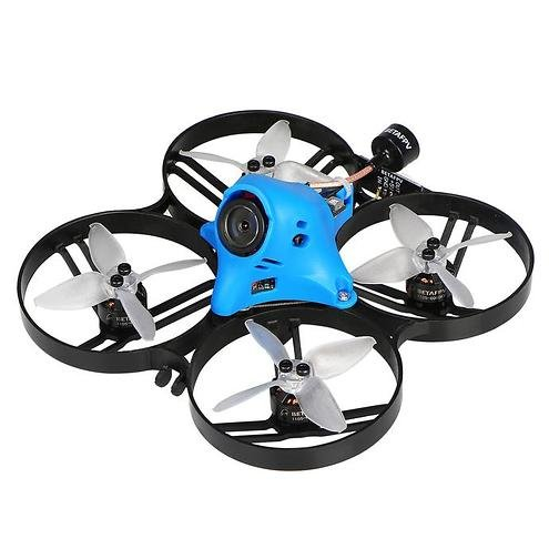BETAFPV 85X Tiny Whoop Brushless XT30 FrSky HD DVR 3-4S