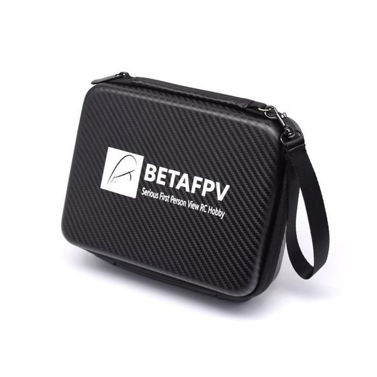BETAFPV Tasche für Tiny Whoop inkl. Platz für Lipos - Pic 1