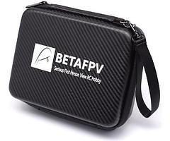 BETAFPV Tasche für Tiny Whoop inkl. Platz für Lipos