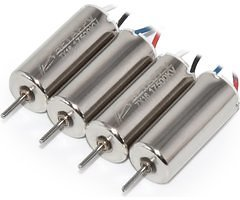 BETAFPV RC Motor für Tiny Whoop 17500KV 7x16mm