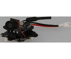BETAFPV Flight Controller Betacube F3 FC für Whoop Drohnen mit FrSky RX und OSD