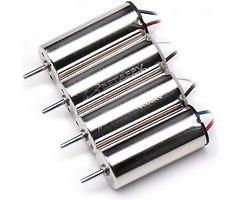 BETAFPV RC Motor für Tiny Whoop 16000KV 8,5x20mm