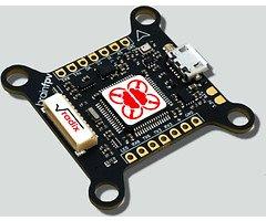 BrainFPV Radix F4 FC mit OSD