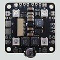 BrainFPV Radix PDB Board bis 8S - Thumbnail 2