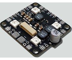 BrainFPV Radix PDB Board bis 8S