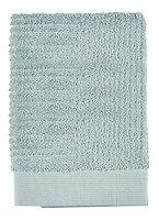 Zone Handtuch Classic 70 x 50 cm Baumwolle hellgrün