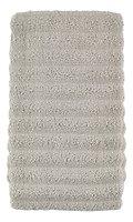 Zone Handtuch Prime 100 x 50 cm Baumwolle 600g beige