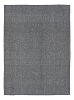 Zone Geschirrtuch Dry Art 70 x 50 cm grau