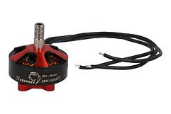 Brotherhobby Returner R5 Deadpool 2306 2450KV