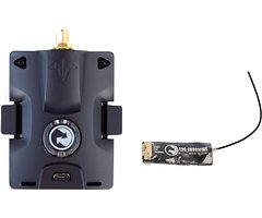 TBS Crossfire  Micro Sender (TX) + Micro Empfänger (RX) Bundle