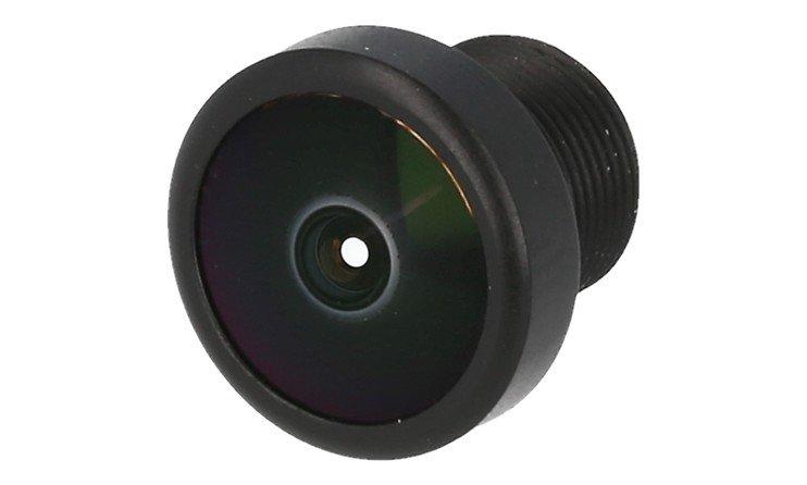 Caddx  Ersatz FPV Kameralinse für Turbo micro S1 2.1mm