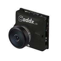 Caddx Turbo micro S1 FPV Kamera - schwarz 2.1 Linse