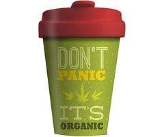 Chic.Mic BambooCUP ToGo Becher Organic