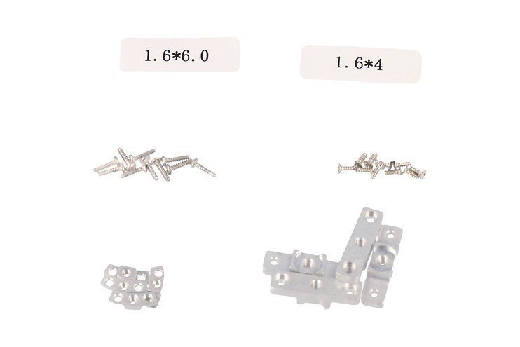 DJI Part 15 Connection assembly