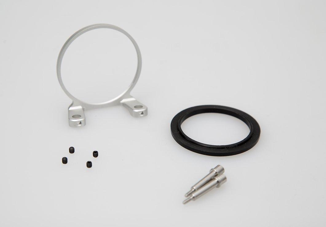 DJI Phantom 2 Vision Part 27 Lens Filter Mounting Kit - Pic 2
