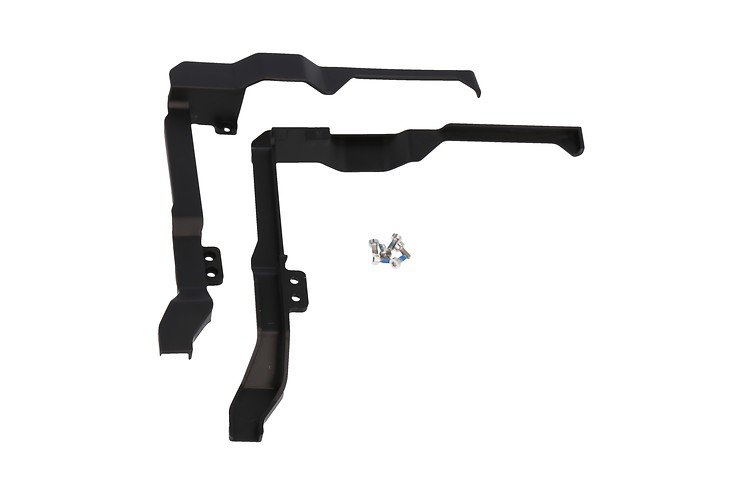 DJI Inspire1 Part 43 Left & Right Cable Clamp