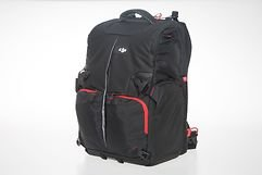 DJI Phantom Rucksack Backpack