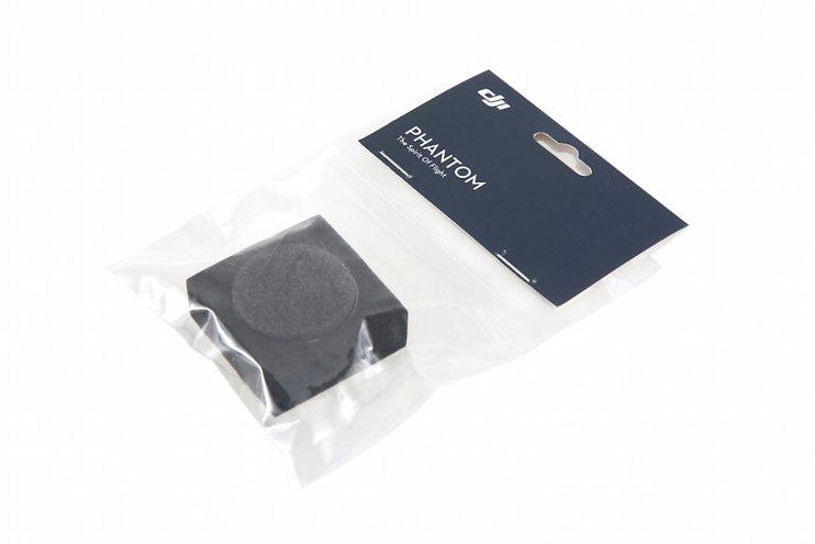dji phantom 4 part 39 nd8 filter kaufen. Black Bedroom Furniture Sets. Home Design Ideas