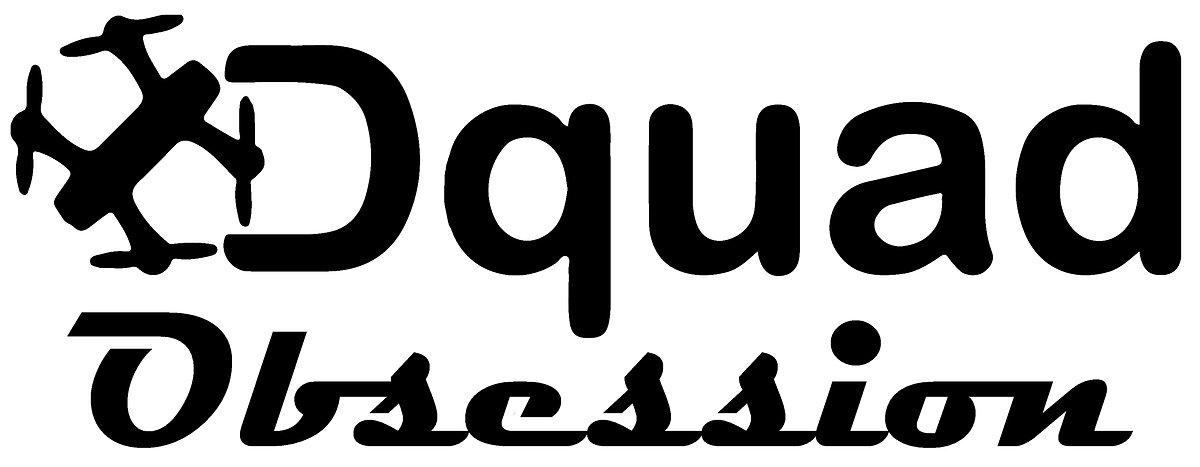 Dquad Obsession - Pic 9