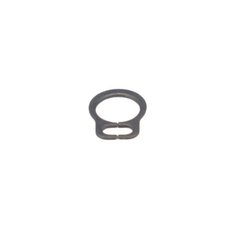 Emax U-Ring für RS2205 10er Set - Pic 1